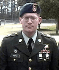 Gary R. Harper Jr.