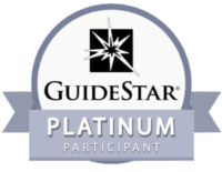Guide-Star-Platinum